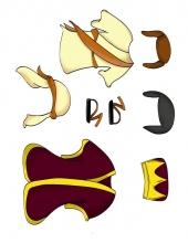 Boy Accessories