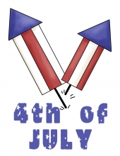4th of July jpg