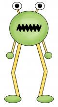 Alien 1 jpg