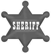 Badge jpg