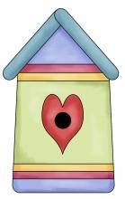 Birdhouse jpg