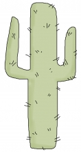 Cactus jpg