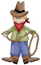 Cowboy 2 jpg