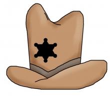 Cowboy hat jpg