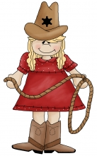 Cowgirl 2 jpg