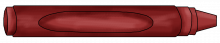 Crayon png