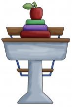 Desk jpg