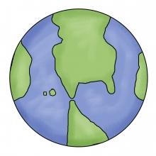 Earth jpg