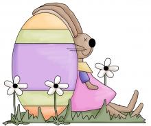 Egg bunny jpg