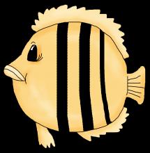 Fish 2 png