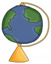 Globe jpg