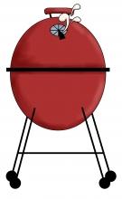 Grill jpg