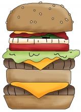 Hamburger jpg