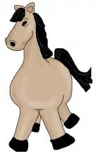 Horse jpg