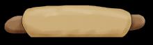 Hotdog png
