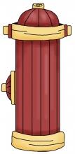 Hydrant jpg