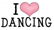 I love dancing jpg