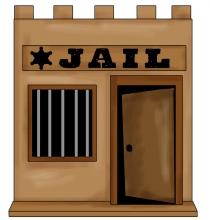 Jail house jpg