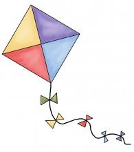 Kite jpg