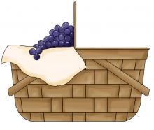 Picnic basket jpg