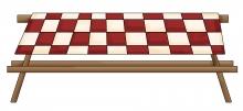 Picnic table jpg