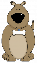 Puppy 1 png