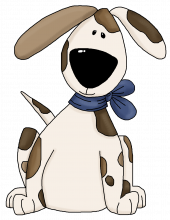 Puppy 3 png