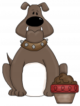 Puppy 4 png