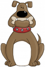 Puppy 5 png