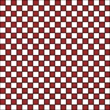 Red checker bg jpg