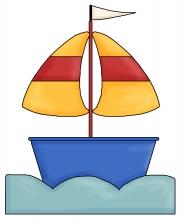 Sailboat jpg