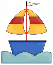 Sailboat png