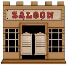 Saloon jpg