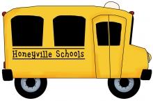 School bus jpg