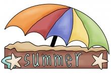 Summer jpg