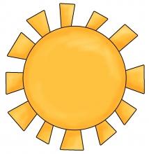 Sun jpg