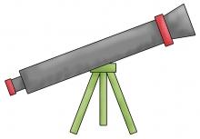 Telescope jpg