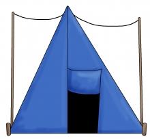 Tent family jpg