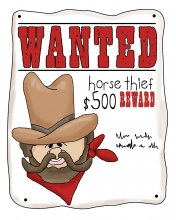 Wanted poster jpg