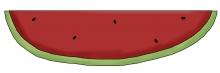 Watermelon jpg
