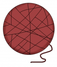 Yarn ball jpg